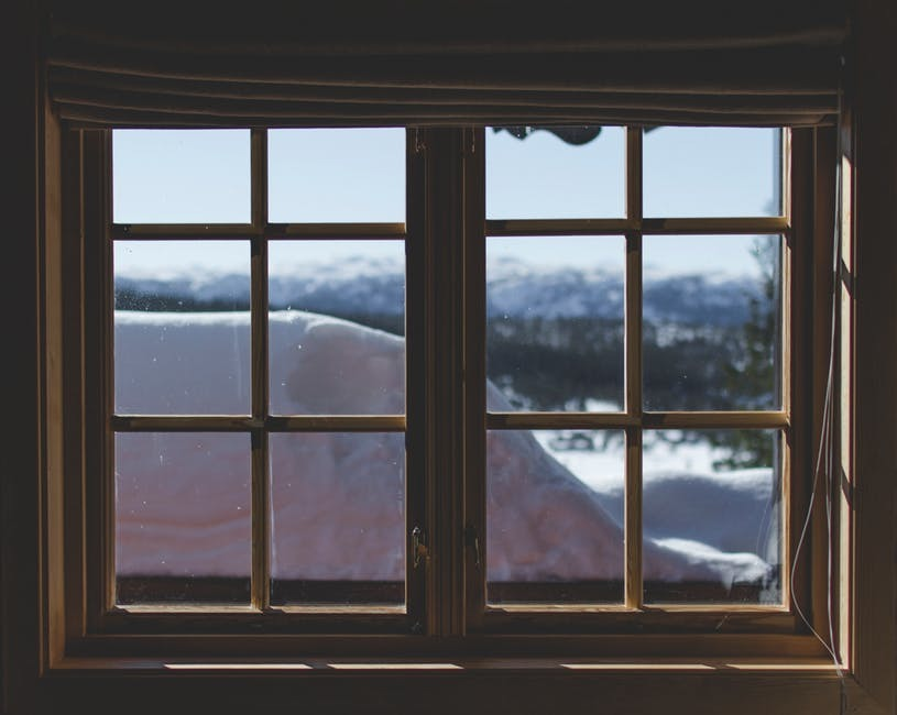 Steps to Help You Identify a Window Repair Contractor